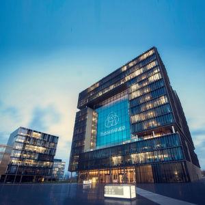 Der Technologiekonzern Thyssenkrupp errichtet ein weiteres automobiles Zulieferwerk in Ungarn.