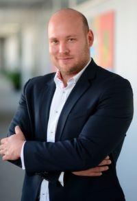 Martin Philipp ist Geschäftsführer der SC-Networks GmbH.
