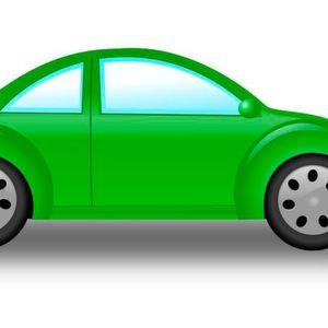 Über eine Million Elektroautos fahren weltweit auf den Straßen