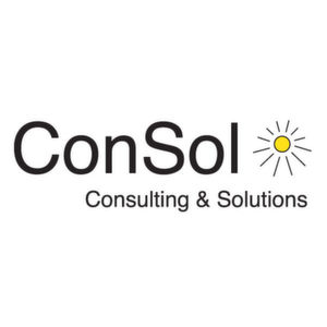 Consol führt bei Runtastic eine neue Big-Data-Plattform auf Basis von Apache Hadoop ein.
