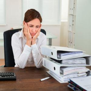 Eine Mitarbeiter zu entlassen gehört zu den unangenehmsten Aufgaben von Führungskräften.