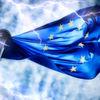 Safe Harbor adé - EuroCloud warnt vor empfindlichen Bußgeldern
