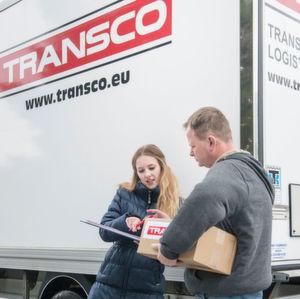 Ohne schriftliche Dokumentation läuft bei der Umsetzung GDP-konformer Logistikprozesse gar nichts – das gilt für den Spediteur Transco auch im Verhältnis zu seinen Subunternehmern.