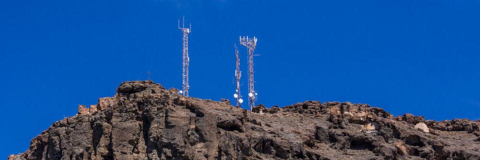 Mobilfunk- und Service-Provider profitieren besonders von NFV, wenn sie alles richtig machen!