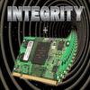 Integrity-RTOS und i.MX-7-Prozessor – ein starkes Team für Sicherheit