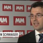 Kategorie Materialfluss – Jungheinrich Logistiksysteme GmbH