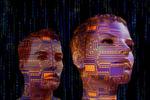 """Künstliche Intelligenz: """"Für Unternehmen besteht die Chance, mit den Konsumenten in den Dialog zu treten und Vertrauen zu schaffen. Zum jetztigen Zeitpunkt sollten sich Marken auf die Beobachtung und Bewertung der Auswirkungen auf den Markt durch künstliche Intelligenz konzentrieren"""", schreibt Anne Giulianotti von der GfK."""