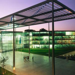 Bayer-Mitarbeiter in Deutschland werden mit mehr als 510 Millionen Euro am Erfolg beteiligt.