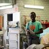 KIT-Studenten starten mehrsprachiges Jobportal für Flüchtlinge