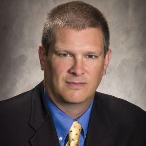 John Banovetz ist Nachfolger von Reza Vaziri als Managing Director der 3M DACH-Region.