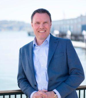 Ab dem 1. März 2016 wird Edzard Overbeek die Führung des seit kurzem unabhängig agierenden Unternehmens übernehmen.