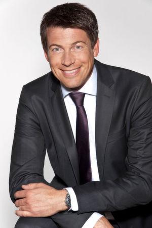 Alexander Biesalski ist Managing Partner bei Biesalski & Company.