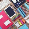Digitale Strategie für Schulen gefordert