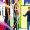 Cisco: Neue Verbindungen für Partner