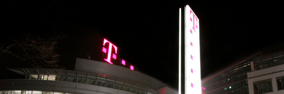 T-Systems stellt ab sofort in der Telekom-Cloud die Beschaffungslösung Ivalua Buyer bereit.