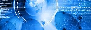Kostenlose Überwachungs-Tools für vSphere und vCenter