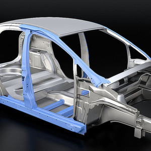 Tata Steel hat allein in den vergangenen drei Jahren 32 neue Stahlsorten, -güten und Oberflächenqualitäten für die Automobilindustrie vorgestellt. Auf dem Leichtbau-Gipfel gibt Basjan Berkhout, Marketing Manager des Unternehmens, einen Überblick.