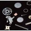 Mikro-Materialbearbeitung via UKP-Laser ist auf dem Vormarsch