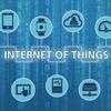 MEMS-Oszillatoren für IoT- und Wearable-Applikationen