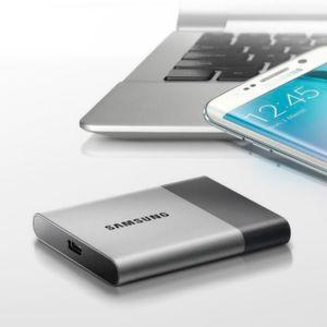 Littlebit vertreibt jetzt die Flash-Sparte von Samsung.