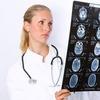 Wissenschaftler verbessern Bildqualität aus einer Röntgenquelle
