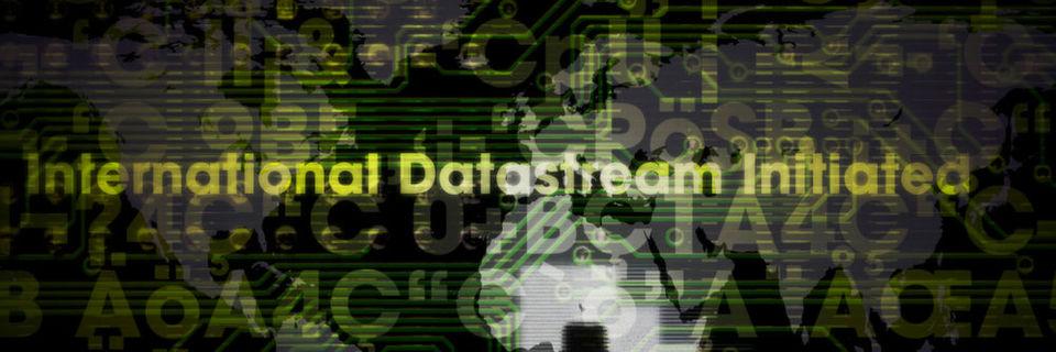 Bevor auf Daten zugegriffen werden darf, sollten die Umstände des Zugriffs – also beispielsweise Standort und Client-Plattform – genau geprüft werden.