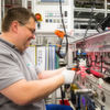 Daimler investiert 500 Millionen Euro in neue Batteriefabrik in Deutschland
