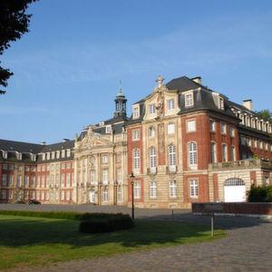 Erste deutsche Scientific Cloud im Forschungsbereich