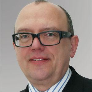 Roland Elster ist neuer Vertriebsleiter Channel bei Swyx.