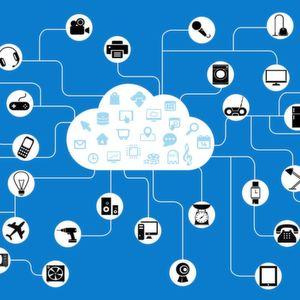 Eurotech und Red Hat kooperieren für sichere und skalierbare IoT-Implementierungen.