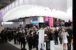 Mit knapp 101.000 Gästen meldeten die Veranstalter des diesjährigen Mobile World Congress 2016 einen neuen Besucherrekord.