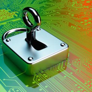 Cyberangriffe werden 2016 weiter zunehmen – und die Angreifer immer professioneller vorgehen.