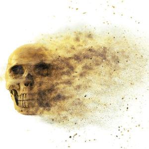 Die Sandstorm-Technologie von Sophos soll Gefahren APT und Zero Day Malware beseitigen.