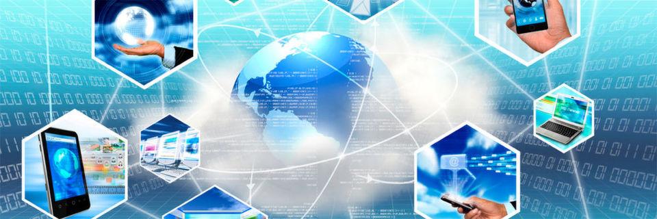 Application Delivery Controller schlagen die Brücke zwischen Netzwerk und Anwendungen.