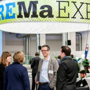 Am 23. Februar fand in Würzburg der Deutsche Remarketing Kongress 2016 statt.