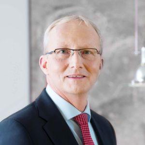 Evonik übernimmt norwegischen Hersteller von Nahrungsergänzungsmitteln