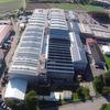 Siebenwurst erschließt neues Geschäftsfeld