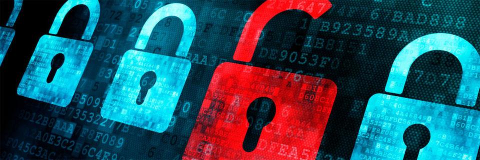 EU-Datenschutz-Grundverordnung: Unternehmen sollten ganz genau prüfen, wie sie persönliche Daten von Kunden nutzen und diese entsprechend schützen. Bei Nichteinhaltung drohen empfindliche Geldbußen.