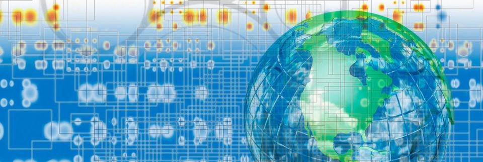 Offenbar wollen etliche Unternehmen in eine automatisierte Anomalienerkennung investieren.