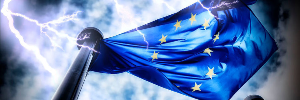 Es drohen bis zu 300.000 Euro Strafe.