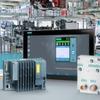 Das sind die Industrie 4.0-Innovationen von Siemens
