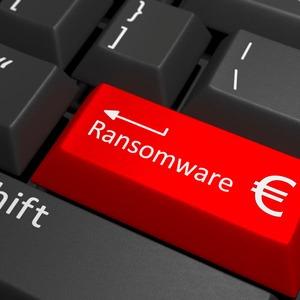 Wie sich Firmen und Behörden vor IT-Angriffen durch Erpresser-Software schützen können