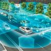 Continental erwirbt Lasertechnologie von ASC