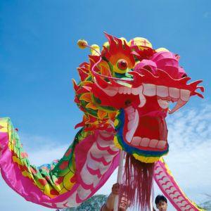 Die Wirtschaft Chinas steht in diesem Jahr vor massiven Herausforderungen, weiß Euler Hermes.