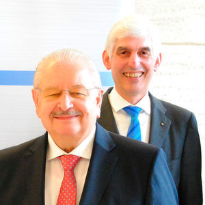 Karpinski: Opel-Übernahme bringt Vorteile für Betriebe