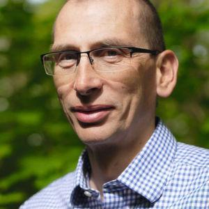 """""""Mikrostrukturierte Durchflussreaktoren ermöglichen alternative Syntheserouten."""" Prof. Dr. Detlev Belder, Institut für Analytische Chemie, Universität Leipzig"""