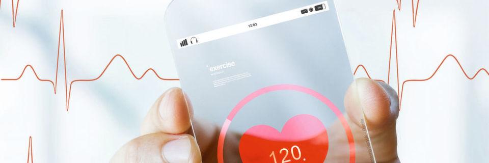 Mobile Medical Apps bieten ein riesiges Marktpotenzial. Durch eine Zertifizierung ihrer App können sich Medizintechnikhersteller von ihren Wettbewerbern abgrenzen.