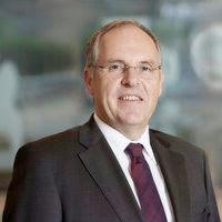 Dr. <b>Harald Ludanek</b> zum Entwicklungsvorstand bei VW Nutzfahrzeuge ernannt - 4