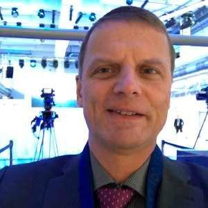 BMW: Momentaufnahmen eines olympiareifen Jubiläums