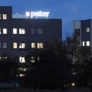 Der Kauf von Peiker durch Valeo ist nun auch kartellrechtlich abgesegnet.